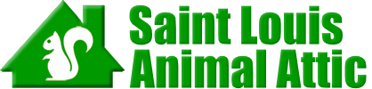Saint Louis Animal Attic